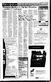 "THE SLIGO CHAMPION • %%ednMlt. August 21st, 2002 5 ""qui lo 2.nd t.3rd ..egA 4 tours"