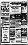 a t,,., . n.. . o. EQUINOX NITE CLUB OPEN WED, THURS, FRI, SAT, & SUNDAY NIGHTS playing Chart Hits,