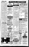 THE SLIGO CHAMPION Wednesday, November 27th, 2002 13