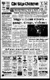 Sligo Champion