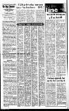 Che Sitio Champion Printed and Published CHAMPION PUBLICATIONS LIMITED Wine Street Sligo Ireland Tel: 071-9169222 • Fax: 071-9169040 Copyright 2004