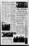 6 • THE SLIGO CHAMPION • Wednesday March 15, 2006
