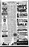 THE SLIGO CHAMPION, Wednesday, July 5, 2006 • 9 e menswear SUMME R SALE N OVW NI N Large Selection