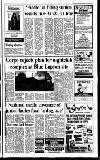 THE SLIGO CHAMPION, Wednesday, October 4, 2006 5