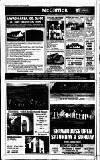 208 • THE SLIGO CHAMPION Wednesday Bth November 2006