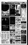 THE SLIGO CHAMPION, Wednesday November 15, 2006 • 9A