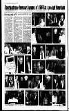 14A • THE SLIGO CHAMPION • Wednesday, November 15, 2003