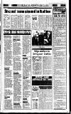w \1! Sponsor for Derry game - Ladbroke Ireland Limited Jim Reynolds presents match sponsorship cheque to Dermot Brannigan. Also