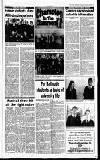 THE SLIGO CHAMPION, Wednesday November 22, 2006. 13A