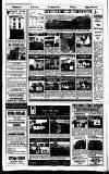 BRYAN J. CORCORAN MIPAV 1 Old Market Street, Sligo. Tel 071-9150155. 087-2449053 email: bjcor@eircom.net web: corcoranauctioneers.com 12 RICHFIELD, TUBBERCURRY. CO SLIGO tt