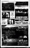208 • THE SLIGO CHAMPION Wednesday 22nd November 2006