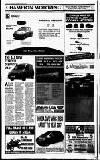 14 • THE SLIGO CHAMPION, Wednesday November 29, 2006