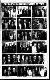 Sun Kelly, June and Mickey Kearins 4 ■ The founding members, Tony Mooney, Ronan MoEvilly, Sean Kelly, Mickey Kearins and
