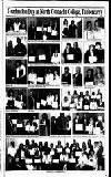 THE SLIGO CHAMPION • Thursday, December 28, 2006 • 13