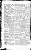 Dublin Evening Mail Friday 16 April 1824 Page 2
