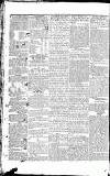 Dublin Evening Mail Wednesday 21 April 1824 Page 2