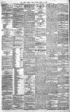 Dublin Evening Mail Saturday 13 March 1869 Page 2