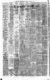 Dublin Evening Mail Saturday 01 January 1876 Page 2