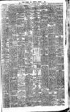 Dublin Evening Mail Saturday 01 January 1876 Page 3
