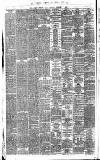 Dublin Evening Mail Saturday 01 January 1876 Page 4