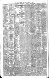 Dublin Evening Mail Friday 18 February 1876 Page 2