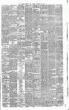 Dublin Evening Mail Friday 18 February 1876 Page 3