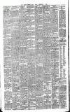 Dublin Evening Mail Friday 18 February 1876 Page 4