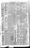 Dublin Evening Mail Thursday 15 March 1877 Page 2