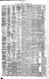 Dublin Evening Mail Monday 16 December 1878 Page 2