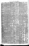 Dublin Evening Mail Monday 16 December 1878 Page 4
