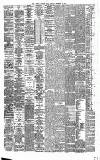 Dublin Evening Mail Tuesday 17 December 1878 Page 2