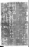 Dublin Evening Mail Wednesday 01 January 1879 Page 2