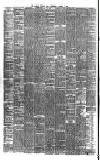 Dublin Evening Mail Wednesday 01 January 1879 Page 4