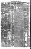 Dublin Evening Mail Thursday 02 January 1879 Page 2