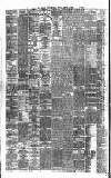 Dublin Evening Mail Monday 06 January 1879 Page 2