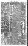 Dublin Evening Mail Thursday 09 January 1879 Page 2