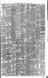 Dublin Evening Mail Thursday 09 January 1879 Page 3