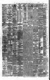 Dublin Evening Mail Tuesday 14 January 1879 Page 2
