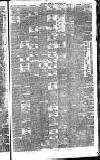Dublin Evening Mail Friday 02 January 1880 Page 3