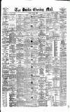 Dublin Evening Mail Tuesday 10 August 1880 Page 1