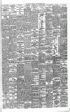 THE jiPBLIH EVENINfat MxlL FRIDAY AUGDST 10 1881 THIS BAYS FEWS