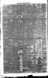 Dublin Evening Mail Monday 08 January 1883 Page 4