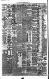 Dublin Evening Mail Wednesday 24 January 1883 Page 2