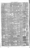 Dublin Evening Mail Friday 09 March 1883 Page 4