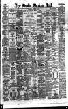 Dublin Evening Mail Wednesday 14 November 1883 Page 1