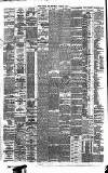 Dublin Evening Mail Wednesday 14 November 1883 Page 2