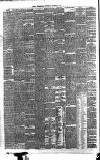 Dublin Evening Mail Wednesday 14 November 1883 Page 4