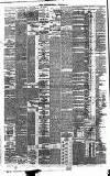 Dublin Evening Mail Friday 16 November 1883 Page 2