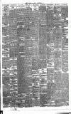 Dublin Evening Mail Friday 16 November 1883 Page 3