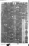 Dublin Evening Mail Friday 16 November 1883 Page 4